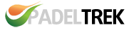 PadelTrek – Torneos de Pádel